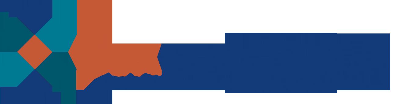 Lexmedica.it